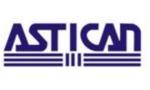 astican.png